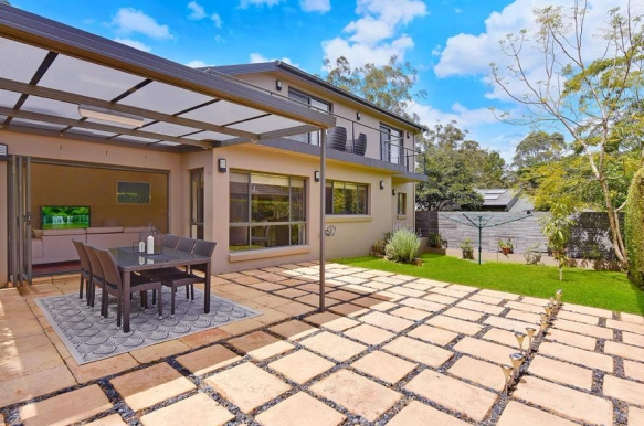 1 Boronia Ave (1)