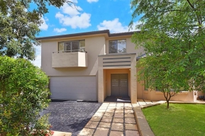 1 Boronia Ave (2)