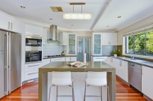 1 Boronia Ave (4)