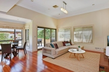 1 Boronia Ave (5)