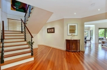 1 Boronia Ave (6)