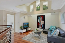 1 Boronia Ave (7)